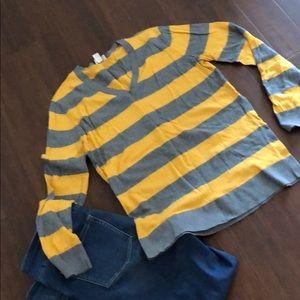 Loft Lightweight Sweater - Size XL